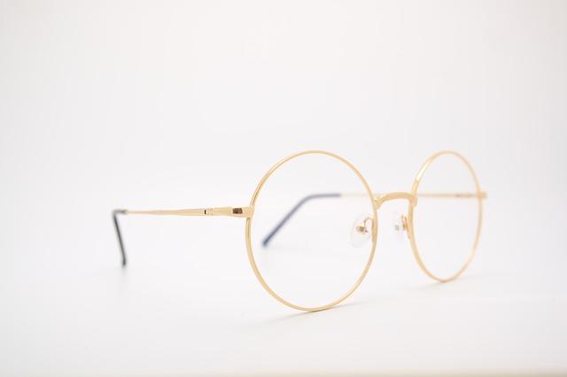 glasses-japanese