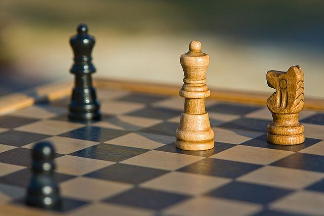 chess-1215079_640 (1)